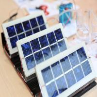 fds_energie-2-min_0.jpg